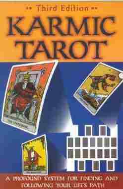 tarot a new handbook for the apprentice